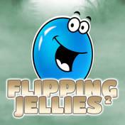 Flipping Jellies