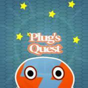 Plug's Quest
