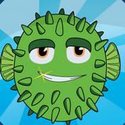 Urchins Boom