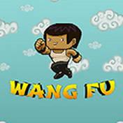 wang-fu