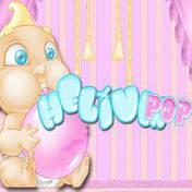 Helium Pop