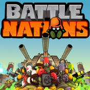 battle-nations