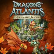 dragons_of_atlantis