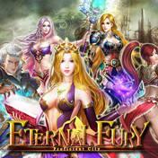 Eternal-Fury