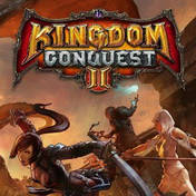 Kingdom_Conquest_2