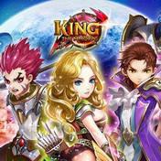 KingtheMMORPG