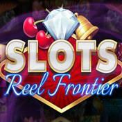 SlotsReelFrontier