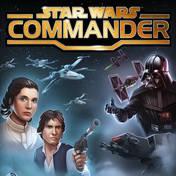 StarWarsCommander