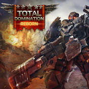 Total-Domination–Reborn