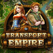 Transport Empire