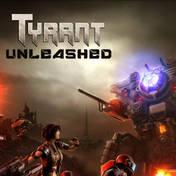 TyrantUnleashed