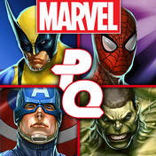 marvel-puzzle-quest
