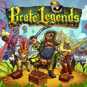 pirate_legends_td