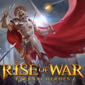 rise-of-war