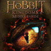 the-hobbit_kingdom