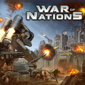 war-of-nations