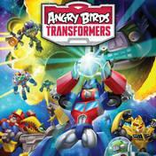 AngryBirdsTransformers