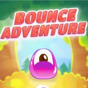 BounceAdventure