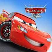 CarsFastasLightning