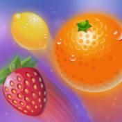 FruitFrenzy