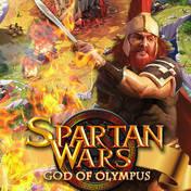 God_of_Olympus