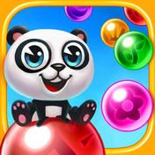 Panda_Pop