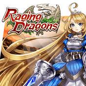 Raging_Dragons