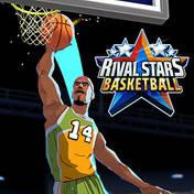 RivalStarsBasketball