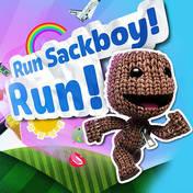 RunSackboyRun