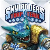 Skylanders_Trap