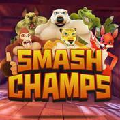 Smash-Champs