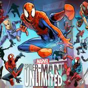 Spider-Man-un