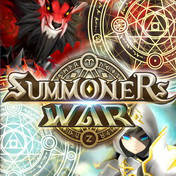 Summoners_War