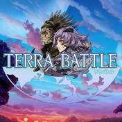 TerraBattle