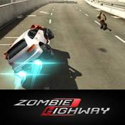 ZombieHighway2