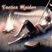tactics_maiden