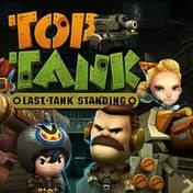 top-tank