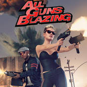 AllGunsBlazing