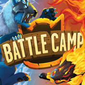 Battle-Camp