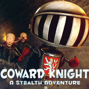 Coward_Knight