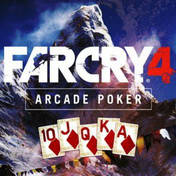 Far-Cry-4-Arcade-Poker