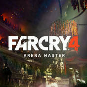 FarCry4ArenaMaster