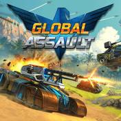 GlobalAssault