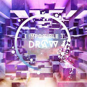 ImpossibleDraw