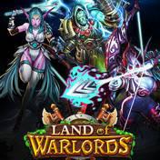 LandofWarlords