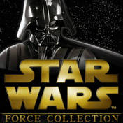 StarWarsForceCollection