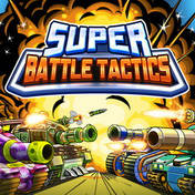 SuperBattleTactics