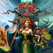 The-Tribez-Castlez