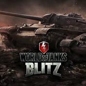 WorldofTanksBlitz