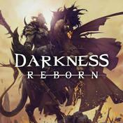 darkness-reborn